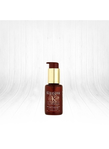 Kerastase Aura Botanica Concentre Essentiel Saç Bakım Yağı 50Ml Renksiz